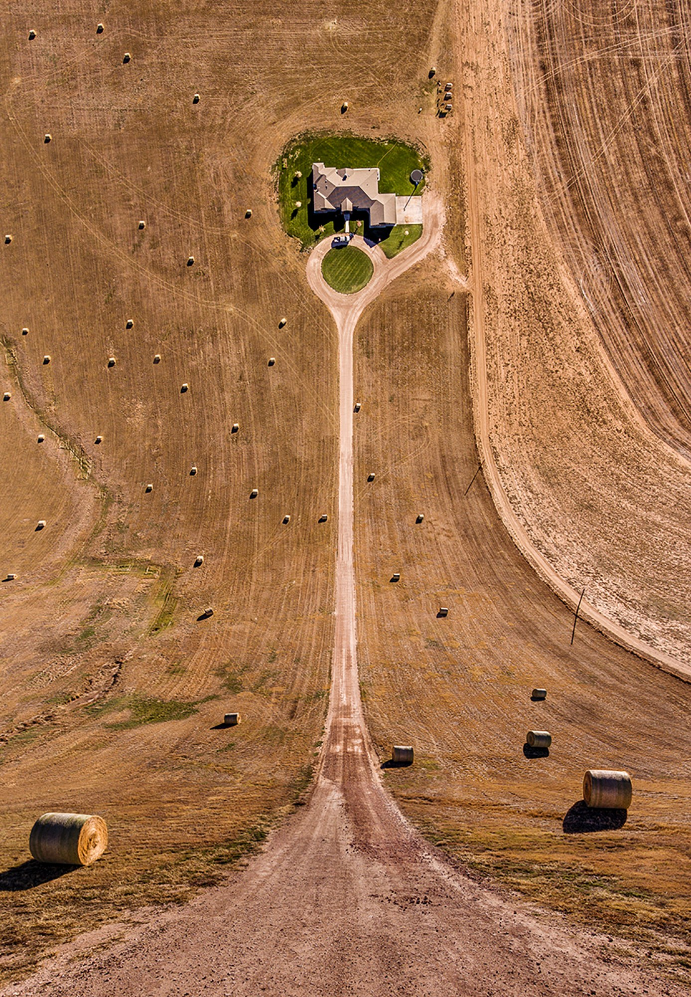 farm_with_bales-copy.jpg