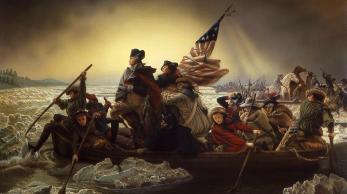 history-lists-7-historical-events-that-took-place-on-christmas-1776-george-washington-crosses-delaware-river-e.jpeg