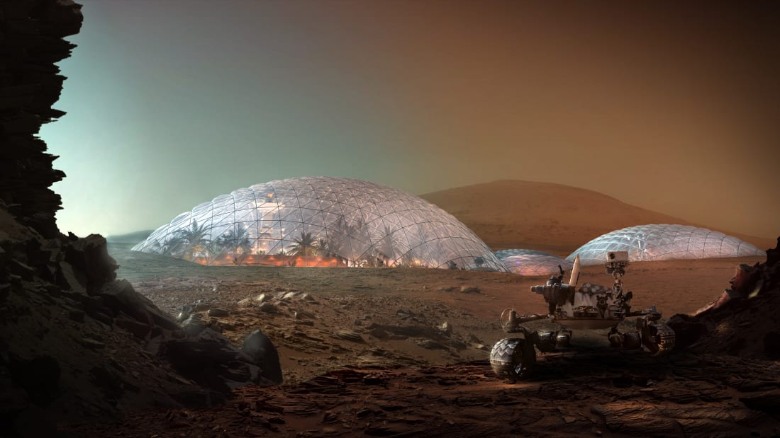 http_cdn_cnn_com_cnnnext_dam_assets_200603132435-mars-science-city-first-phase-mars-base.jpg