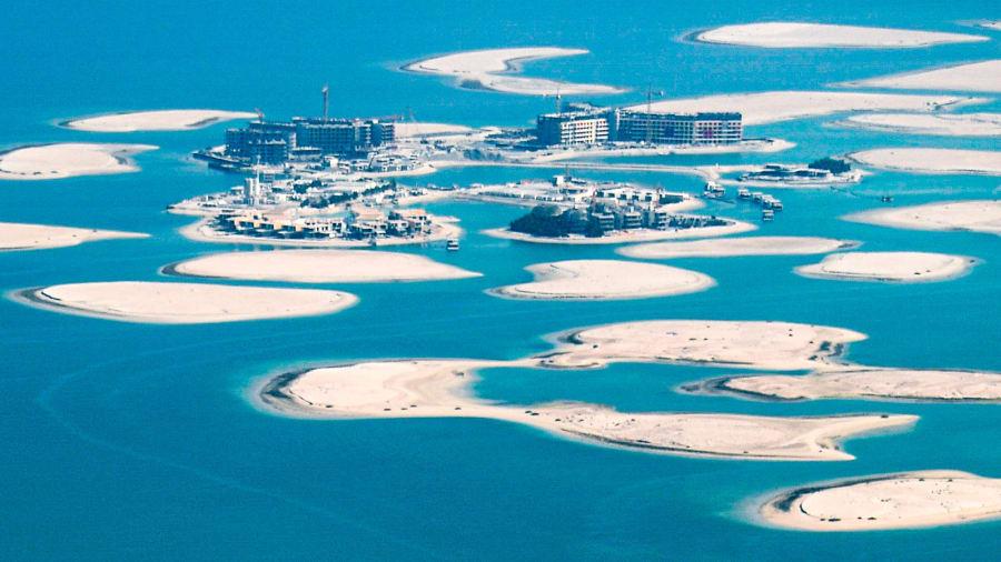 http_cdn_cnn_com_cnnnext_dam_assets_201130184707-heart-of-europe-construction-aerial-2-1.jpg