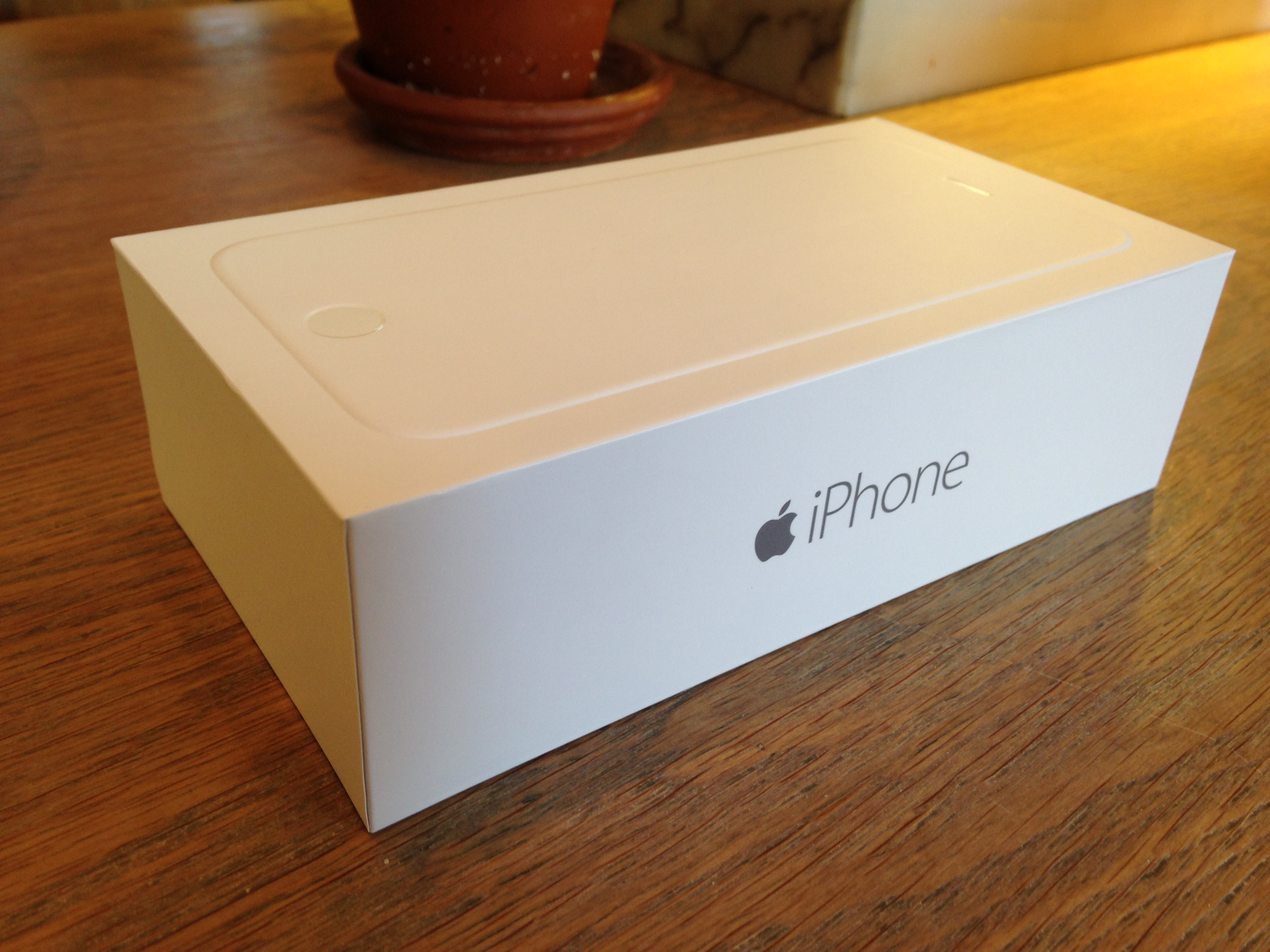 iphone-6-box.jpg