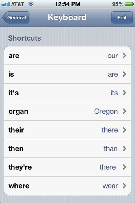 keyboard-shortcut-prank.jpg