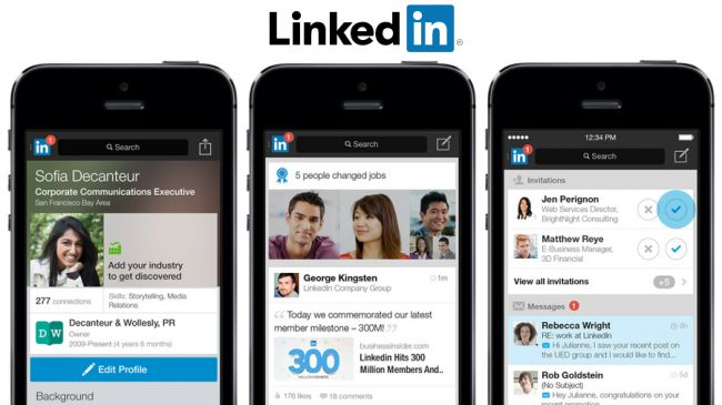 linkedin-iphone-app-650-80.jpg