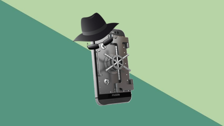 mobile-spying-whats-possible-whats-ethical-whats-useful.jpg