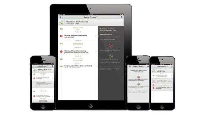 onavo-protect-ios-app-650-80.jpg