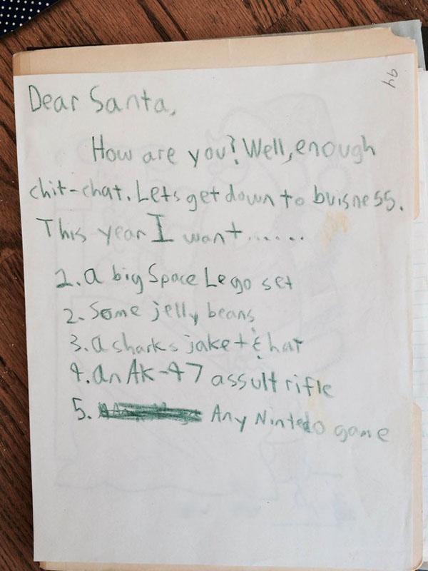 santa-letter-25.jpg