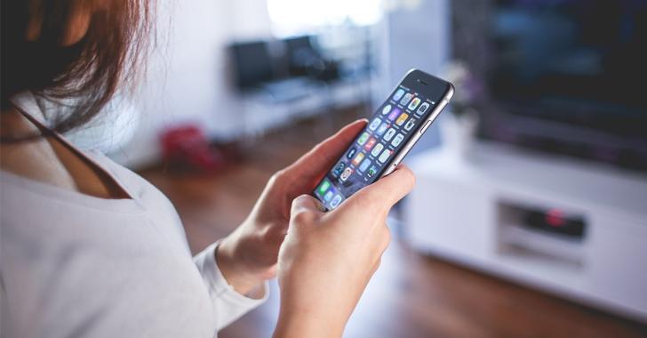 spy-cell-phone-remotely.jpg