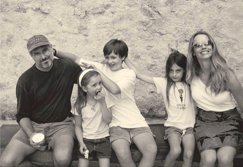 steve-jobs-family.jpg