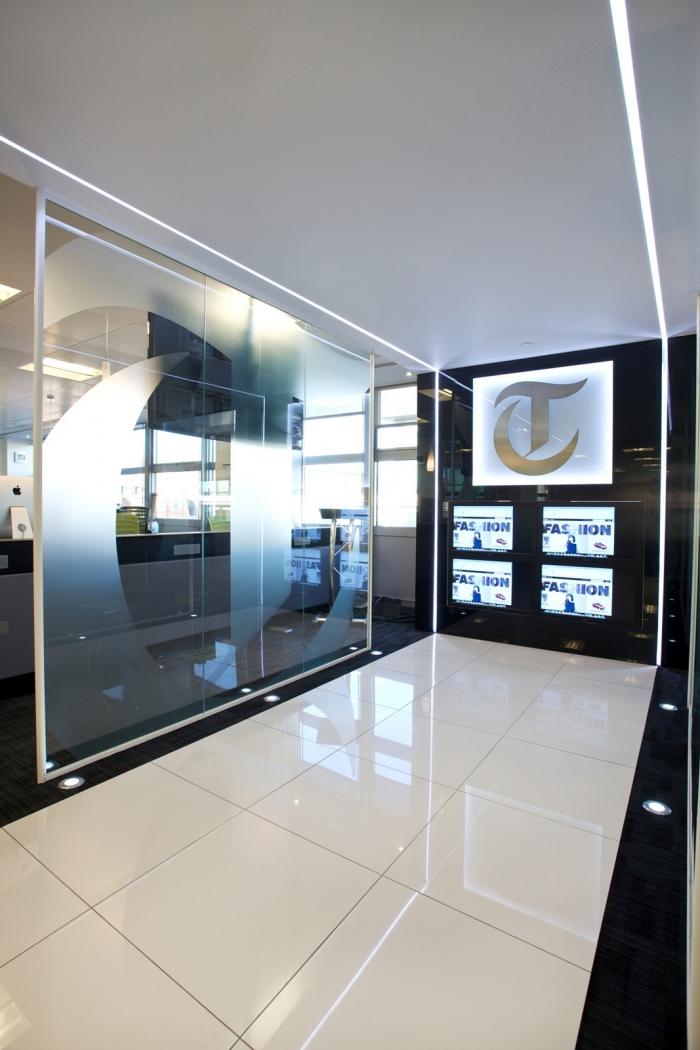 telegraph-media-group-office-design-11-700x1050_1.jpg