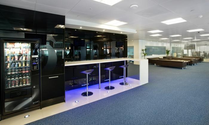 telegraph-media-group-office-design-16-700x418.jpg