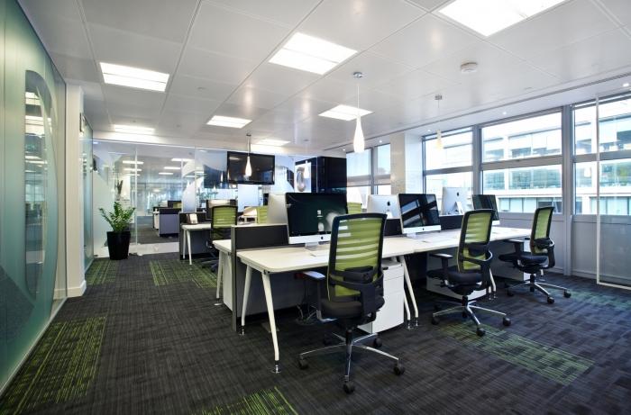 telegraph-media-group-office-design-7-700x461.jpg