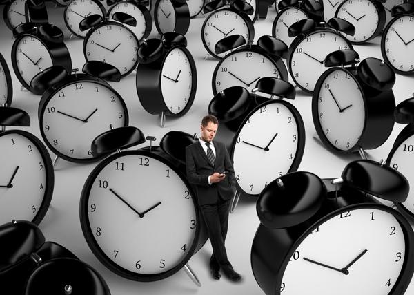 time-management-tip.jpg