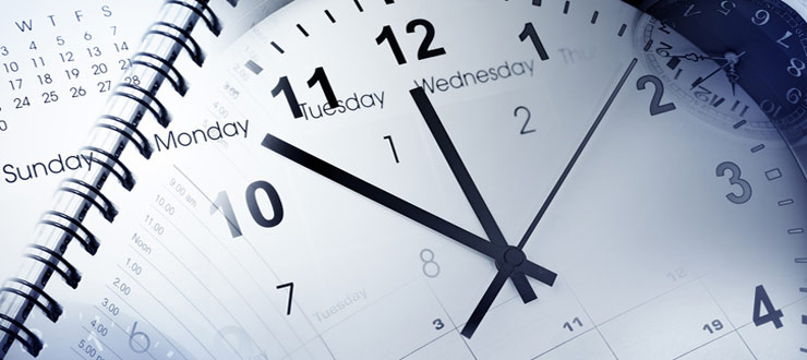 timemanagement.jpg