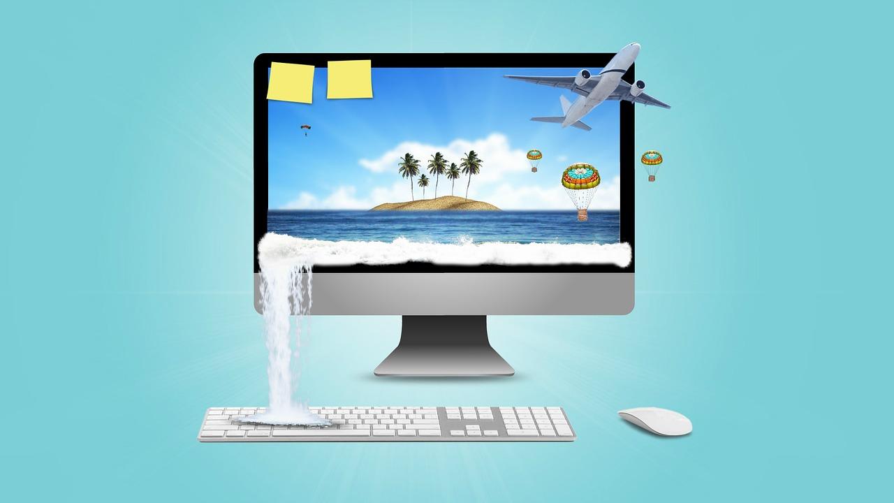 vacation-3033205_1280.jpg