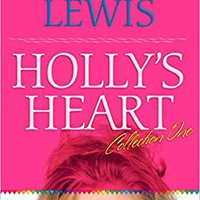 __FREE__ Holly's Heart, Volume 1: Best Friend, Worst Enemy/Secret Summer Dreams/Sealed With A Kiss/The Trouble With Weddings/California Crazy (Holly's Heart 1-5) (v. 1). Aztec moteur founded basada latest