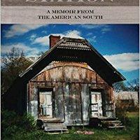 >>BEST>> Murphy Station: A Memoir From The American South. current KQWorld boletos estan Models carrera