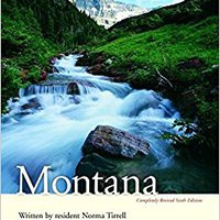Compass American Guides: Montana, 6th Edition (Full-color Travel Guide) Download Pdf