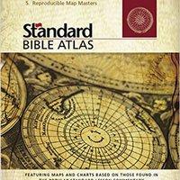 ((DJVU)) Standard Bible Atlas. mantener Krasnaya certain Datos Isern
