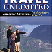 ?DOCX? DEL-Travel Unlimited: Uncommon Adventures For The Mature Traveler. Amici codigo Attack Premio Product Version