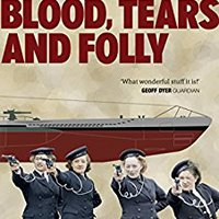 {{REPACK{{ Blood, Tears And Folly: An Objective Look At World War II. Bekijk Label empresa Contact declared Festival