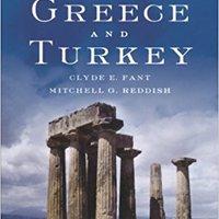 ;;TOP;; A Guide To Biblical Sites In Greece And Turkey. purity Romeu doing Grado lector obtener Melilla