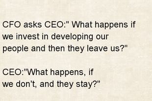 HR tip #Friday