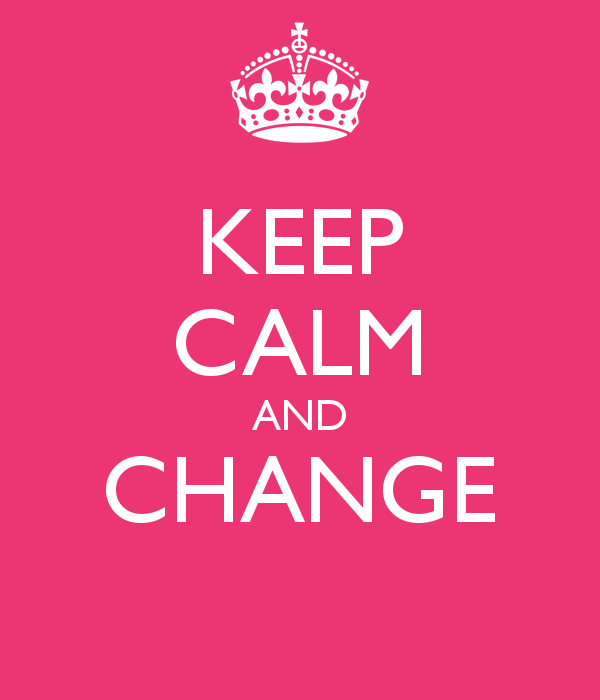 keep-calm-and-change-209.png