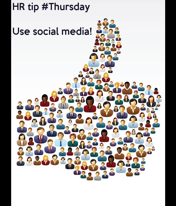 hr-tip-thursday-use-social-media_1394915890.png_600x700