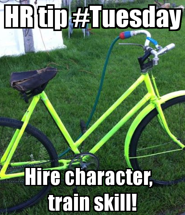 hr-tip-tuesday-hire-character-train-skill-1_1394921601.png_600x700