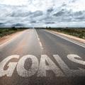 Az énerősítés gyakorlata  - így találd meg a karaktererősségeidet!
