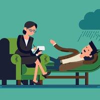 A blog szakmai hátterét a pszichologustkeresek.hu biztosítja