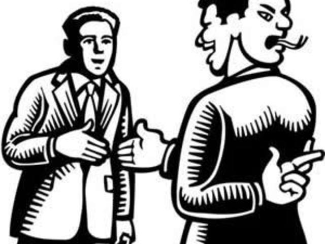 Pszichológus nem lehet pszichopata?