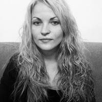 Kultúra a rácsok mögött - Interjú Fiáth Titanillával, a Börtönkönyv szerzőjével