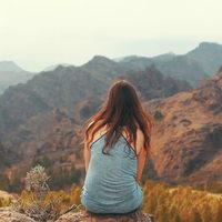 Az idő labirintusában nem könnyű megtalálni a boldogságot