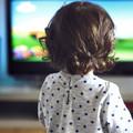 Középkori viszonyok a nappaliban: milyen hatást gyakorol gyerekeinkre a média?