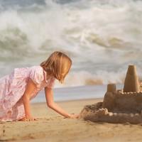 Misztikustól a konkrétig: így működik a terápia gyerekekkel