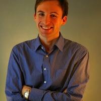 A hülyeség pszichológiája - Interjú Dr. Aczél Balázzsal