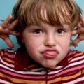 """Vajon miért nem értenek a gyerekek a """"szép szóból""""?"""