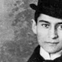 Franz Kafka – emberi lélek a sorok között