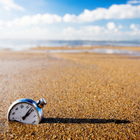 Amit ma megtehetsz, halaszd inkább holnapra! - a halogatás pszichológiája
