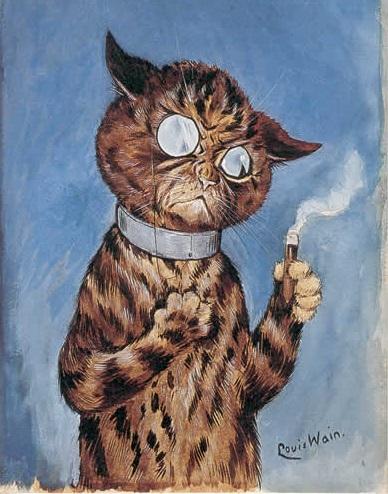 Wain-Cat_smoking_a_cigar.jpg