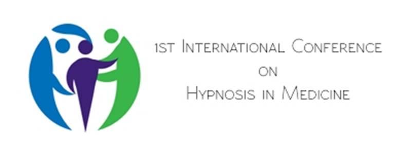 hipnozis_konferencia.jpg