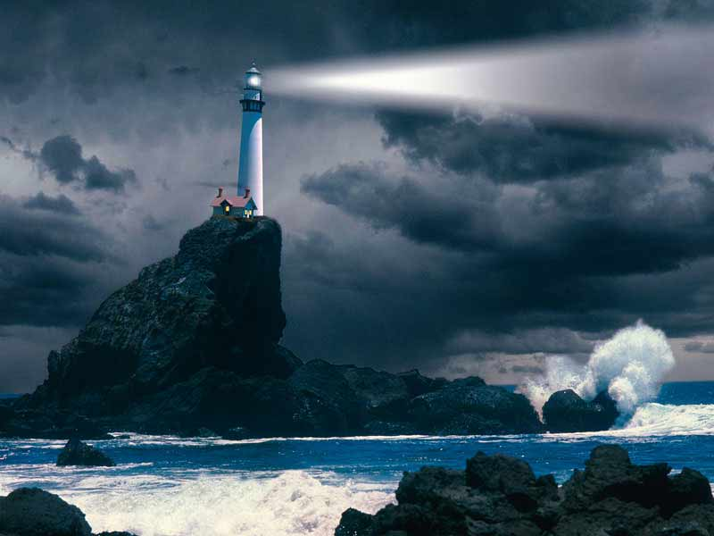 lighthouse-in-storm.jpg