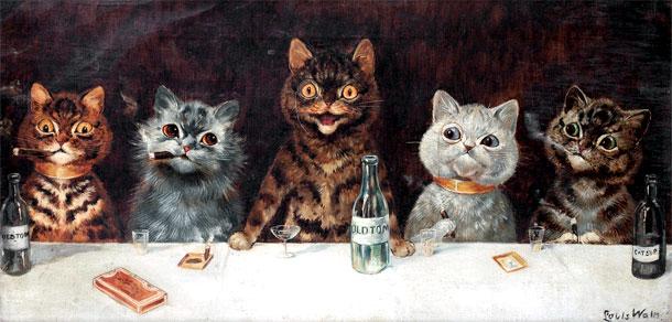 louis-wain-cats-smoking.jpg