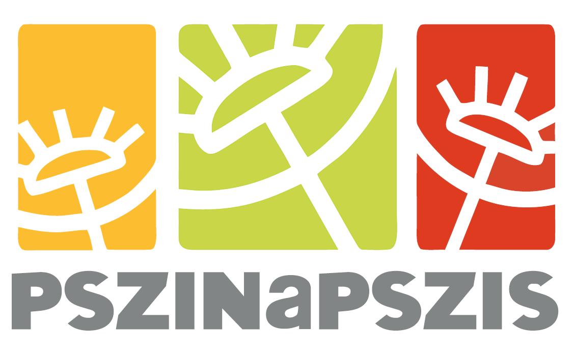 pszinapszis_logo.png