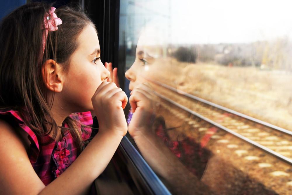 tripsense_child_alone_train.jpg