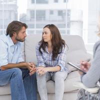 Egyéni terápia vagy párterápia?