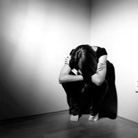 A depresszió és az élet értelme