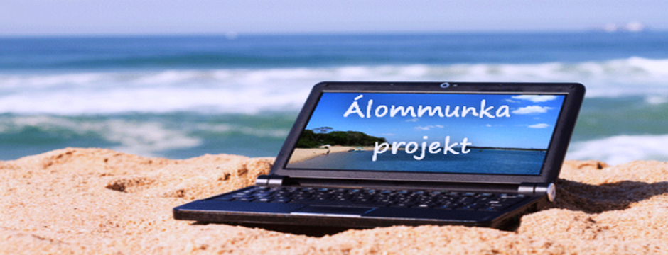 alommunka_landingpage-940x360.png