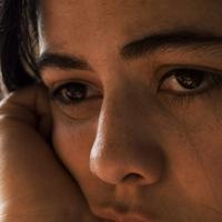 Hogyan tudunk túllendülni egy fájdalmas szakításon?